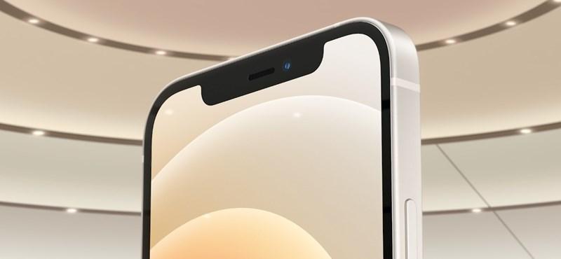 Aki francia iPhone-t vesz, az kap mellé fülhallgatót