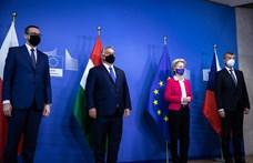 Melvyn Krauss: Brüsszel fausti alkut kötött, Orbán fellélegezhet, de csak átmenetileg