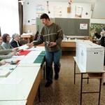 Nem lehet népszavazást tartani az új alkotmányról?