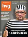 HVG 2016/18 hetilap