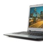 Ingyen laptopokat osztanak egy újabb magyar városban