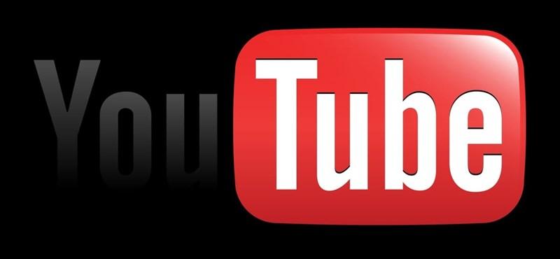 Ha ezt a jelölést látja a YouTube-on, kétszer is gondolja meg, hogy hisz-e a videónak