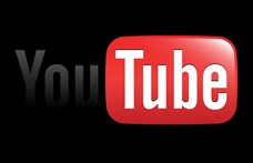 Kínos baki a YouTube-tól: több mint száz világcég hirdetései futnak a klímatagadó videók alatt