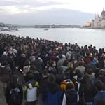 Fordulat! Tüntetnek a hallgatók, miután kirúgták a BME dékánját