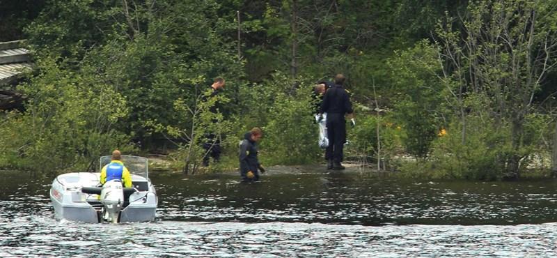 Március óta tudott Breivikről a norvég titkosszolgálat