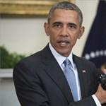Obama nem félti Lengyelországot