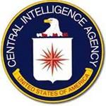 A 9/11-merénylet főszervezője kíván vallomást tenni a CIA-igazgatójelöltről