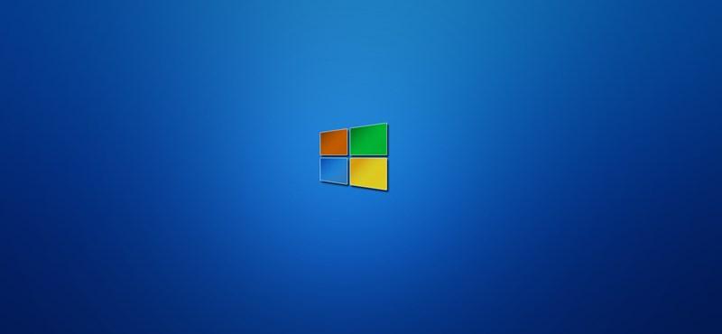 Ez történt: levette a kezét a Windows 7-ről a Microsoft, de még ingyen elérhető a Windows 10