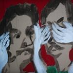 Külföldön is ledöbbentek, milyen rosszul működik a magyar demokrácia