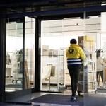 Válságban és kanyarban előzné a Zarát és a H&M-et az ultragyors kínai konkurencia