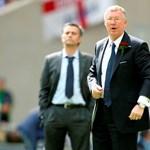 Real Madrid: Mourinho a Manchester United legjobb védőjével akar erősíteni