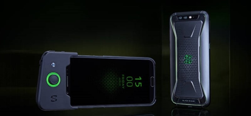 Óriási siker: már egymillióan regisztráltak a Xiaomi új, bivalyerős telefonjára