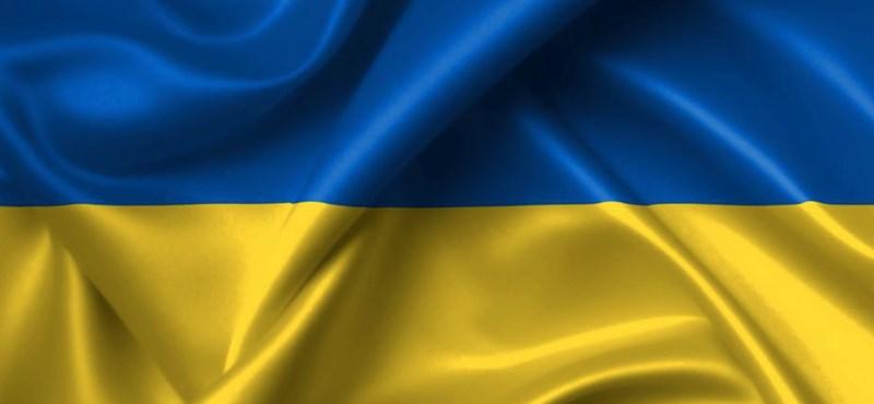 Több tízezer ember, köztük sok magyar adatai kerültek fel a rettegett ukrán weboldalra