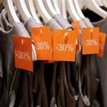 Mai megdöbbentő statisztika: minden második vásárló teljesen bizalmatlanul lép be a boltba