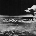 """""""Úgy bántak velük, mint a disznókkal"""" - 77 ezer holt csecsemőt vizsgáltak Hirosima után"""