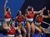 Los éxitos húngaros continúan en los Juegos Olímpicos de Tokio: publique informes minuto a minuto