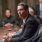 Üzentek Travoltáék a Gottit utáló kritikusoknak