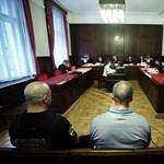 Hamarabb kap esélyt a szabadulásra egy magyar tényleges életfogytos
