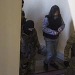 Júniusra halasztották a Prisztás-gyilkosság tárgyalását