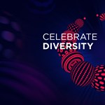 Eurovízió 2017: a második elődöntőben lép fel a magyar versenyző