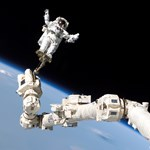 Egy igazi űrutazást nyerhetünk, csak meg kell győzni a zsűrit!
