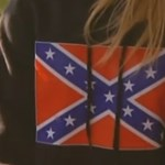 Vitatott nemzeti jelképet viselt a pulóverén, kitiltották az iskolából