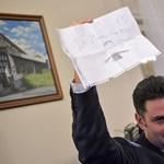 Márki-Zay: A Jobbiknak és az MSZP-nek össze kell fognia