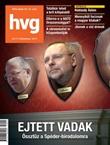HVG 2016/25 hetilap