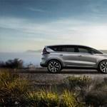 A Renault Espace is belekeveredett az emissziós botrányba