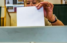 A Fidesz nem gyengült, de hihetővé vált, hogy le lehet győzni