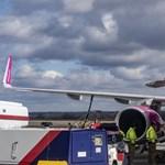 A Wizz Air gyorsan lecsapna a Thomas Cook csődje után a pilótákra