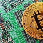 Április elsejei tréfa nyomhatta fel a Bitcoin árfolyamát