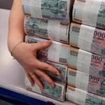 Az állam napokon belül megdobhatja úgy 300 ezer forinttal. Mutatjuk, hogyan