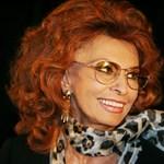 Sophia Lorennek a világ leggazdagabb embere adott születésnapi partit