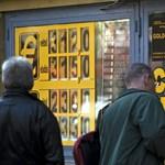 HSBC: a forint a legolcsóbb deviza a térségben