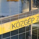 Újabb állami milliárdok a Fidesz-közeli offshore építőcégnek
