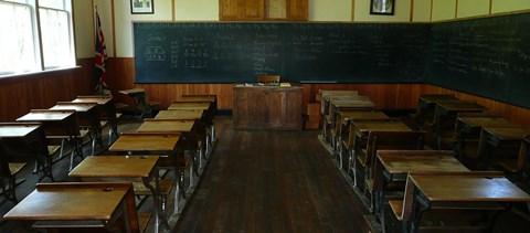 Szinte mindennaposak a támadások: több mint 150 diákot raboltak el egy nigériai iskolából