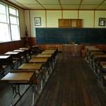"""""""Ma sem nagyobb a hiány, mint korábban"""" - ezt gondolják a tanárhiányról a Klikben"""