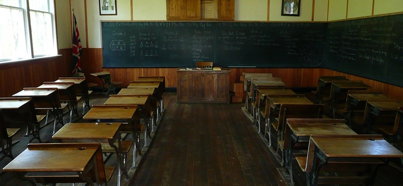 Középiskolai felvételi: ez vár a diákokra a következő hónapokban