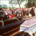 Temetni és dicsérni - Így készült az ország 1989-ben Nagy Imre újratemetésére