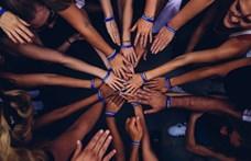 5 játékos tipp, mely növeli az együttműködést