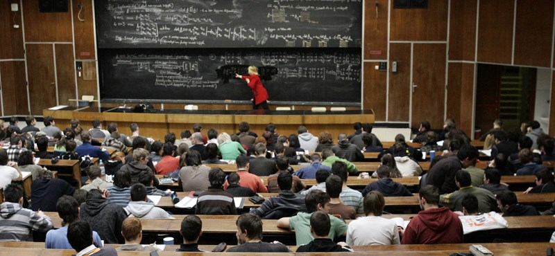 """Az """"általánostól az egyetemig"""" mindenki kiborult a Nefmi tervezetein"""