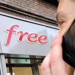 A mobilszolgáltatók tovább faragják a roamingdíjakat