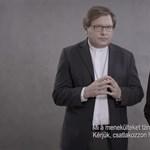 Magyar püspökök mennek szembe a kormány menekültpropagandájával