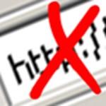Jön a Web3 - eltűnik a http és a www