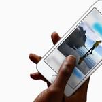 Beperelik az Apple-t a nyomásérzékeny technológia használata miatt