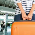Egy magyar sikerszektor tarthatja itthon a kivándorlást tervező jól képzett magyarokat