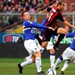 Serie A: újra két játékost igazolhatnak a klubok az EU-n kívülről