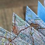 Külföldön tanulnátok tovább? Új ösztöndíjra pályázhattok