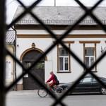 Kórházban tengődnek az idősotthon lakói Kisvárdán, pedig a kormány 2,5 milliárdot adott egy újra